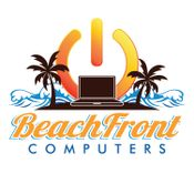 Beach Front Computers LLC