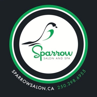 Sparrow Salon and Spa
