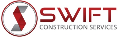 Swift Constuction