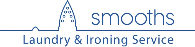 Smooths Ironing & Laundry Services - Stirling