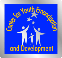 CENTER FOR YOUTH EMANCIPATION AND DEVELOPMENT