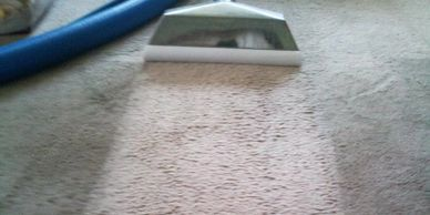Carpet cleaning in Nottingham, carpet cleaning in Derby