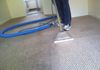 real deep down carpet cleaning in Derbyshire