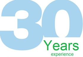 carpet cleaning in Nottingham for 30 years