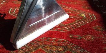 rug cleaning Nottinghamshire and Derbyshire