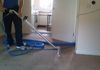carpet cleaning for homes in Nottingham and Derby