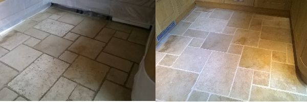 travertine floor cleaning Nottinghamshire Derbyshire Warwickshire Leicestershire Lincolnshire