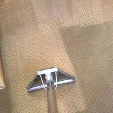 carpet cleaning Nottingham carpet cleaning Derbyshire