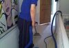 carpet cleaning for homes in Nottinghamshire and Derbyshire