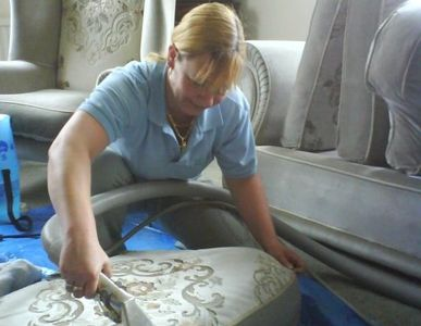 upholstery cleaning nottingham, sofa cleaning in Derbyshire and Nottingham