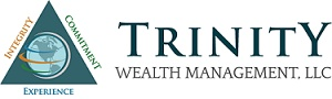 Trinity Wealth Management LLC