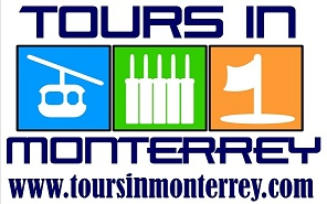 Tours in Monterrey