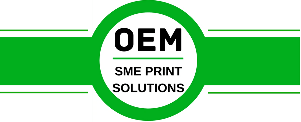 One Simple Printer Contract for Businesses!