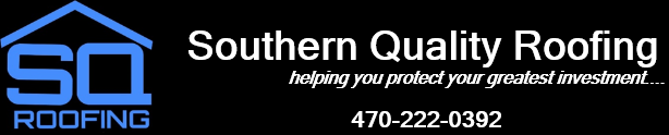Southern Quality Roofing