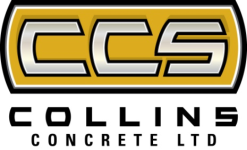 Collins Concrete