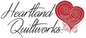 Heartland Quiltworks