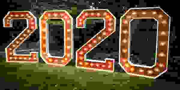 Large Marquee Letters 2020 2020 Marquee Numbers Large Marquee Letters Large Marquee Sign Light up
