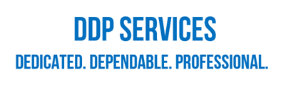 Dependable | Dedicated | Professional