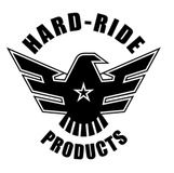 Hard-Ride Products