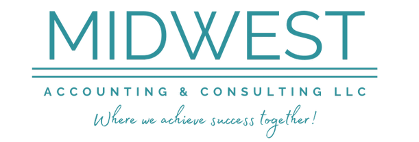 Midwest Accounting & Consulting LLC
