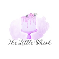 The Little Whisk