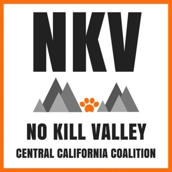 No Kill Valley