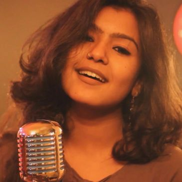 Sing, Music, Cover, Video, Singing, Auditions, Upcoming, Competition, 2019, india, Singer, Delhi