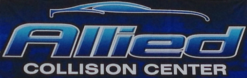 Allied Collision Center