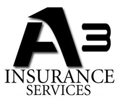 A3 Insurance