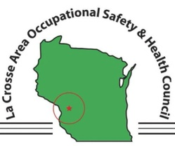 La Crosse Area Occupational Safety and Health Council