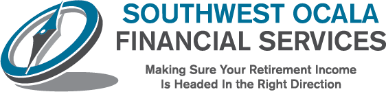 Southwest Ocala Financial Services