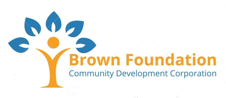 Brown Foundation Cdc