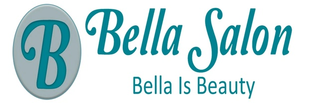 Bella Salon