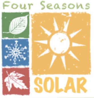 Four Seasons Solar