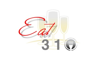 EaT 310 catering