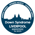 Downs Syndrome Liverpool