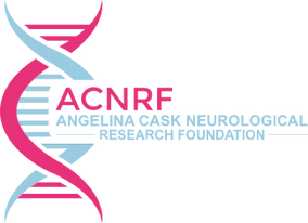 Angelina Cask Neurological Research Foundation