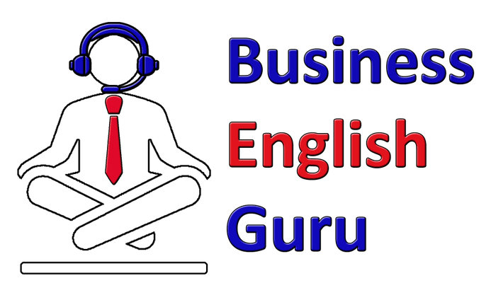 BusinessEnglishGuru.com