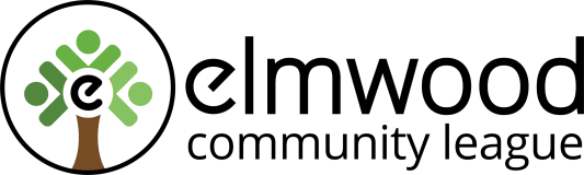 Elmwood Community League