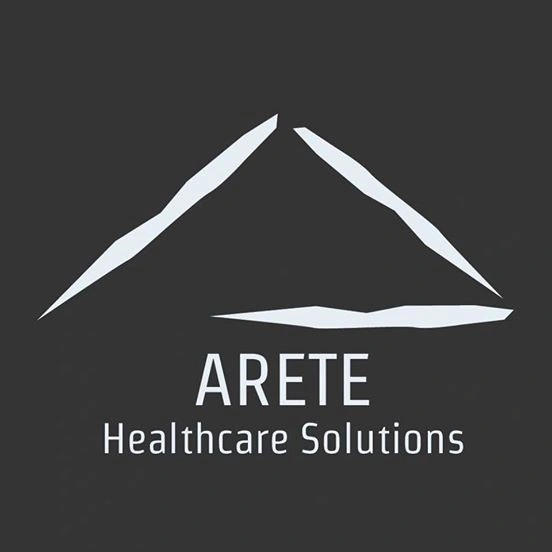 Arete Healthcare Solutions Accreditation Specialists