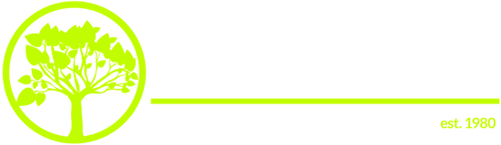 ABC TREE CO. Tree Service in Baton Rouge