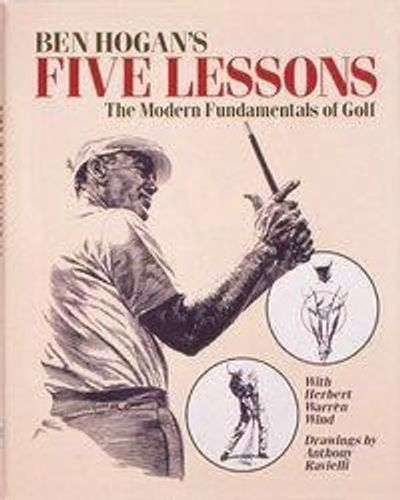 "The Best Book Ever Written For Swing Instruction.---- CLICK IMAGE For AMAZON GATEWAY -- ""MUST HAVE!"""