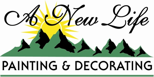 A New Life Painting & Decorating
