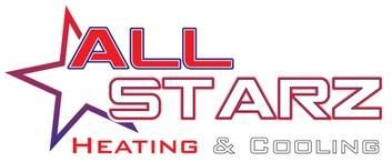 All Starz Heating & Cooling, LLC