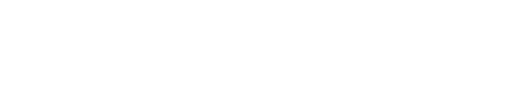 Brown's Shoe Fit Co. Ankeny