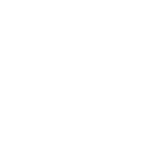 Blandford Scout Group