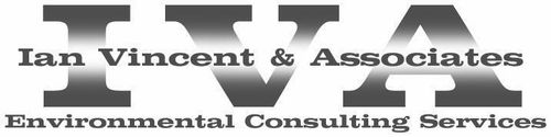 Ian Vincent and Associates Environmental Consulting Services