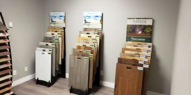 oak, ash, maple, birch, walnut. pre-finished solid hardwood. vinyl planks. engineered hardwood,