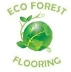 Eco Forest Flooring