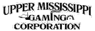 Upper Mississippi Gaming Corporation